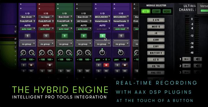 01_hybrid_engine