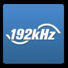 UR22mkII_01