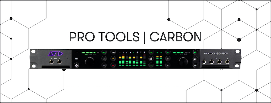 carbon_Top_banner_NC