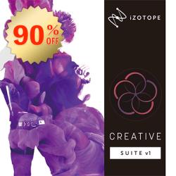 CreativeSuiteV1