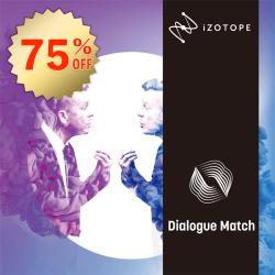 dialoguematch