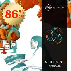 neutron3std
