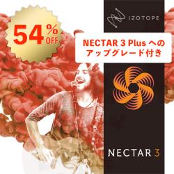 nectar3plus