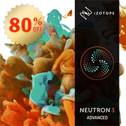 neutron3adv