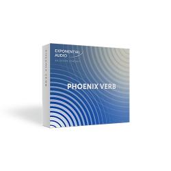 phoenixverb_plain