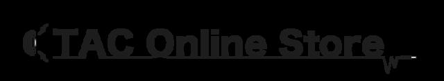 OnlineStore_logo_BK