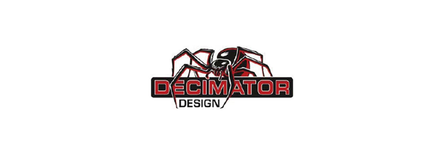 storecat_headsize_decimator