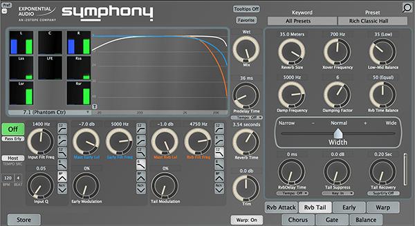 symphony_ss